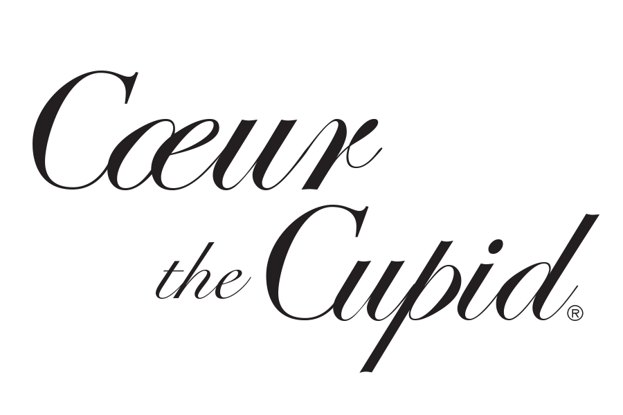 Cupid mail