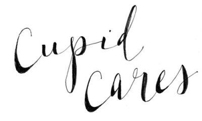 cupidcares2